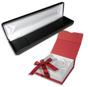 Bracelet & Watch Gift Boxes