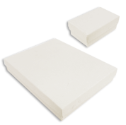 White Sand Jewelry Gift Boxes
